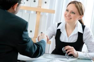 job-interview-300×199