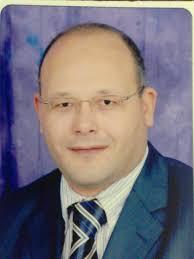أ. د حسان النعمان